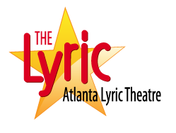 The Atlanta Lyric Theatre