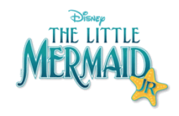 Disney-Little-Mermaid