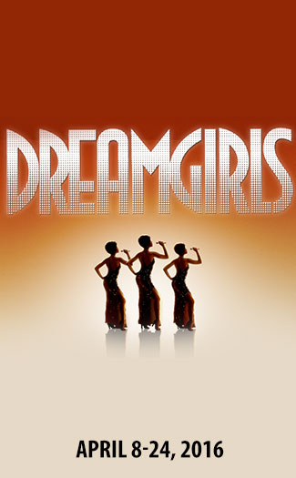 Dreamgirls