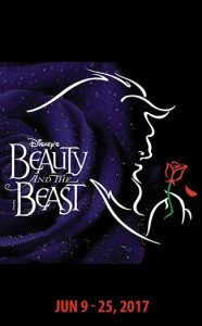 index_posters-beauty&beast